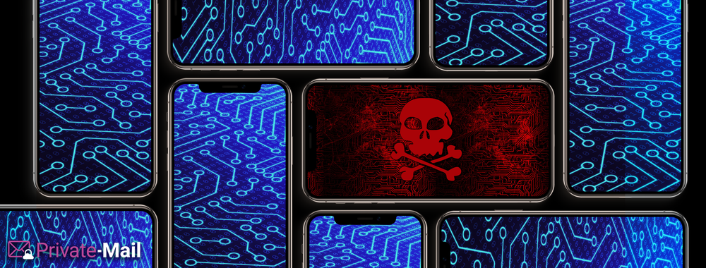 How to Protect Your Device from Compromise