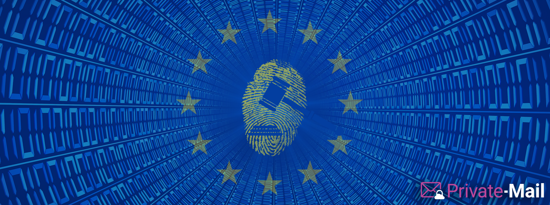 Here's What is Wrong with the EU's E-evidence Proposal