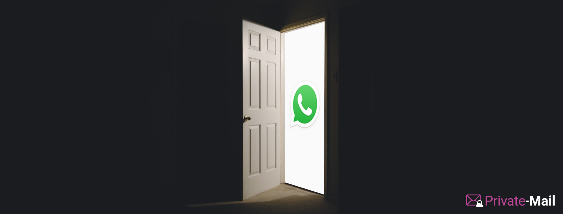 Telegram Founder says WhatsApp Contains Numerous Backdoors